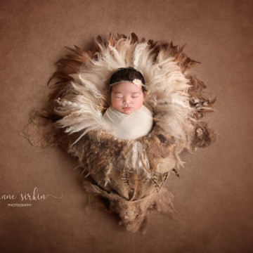 Newborn, maternity and baby photographer Jane Sirkin (JaneSirkin). Photo of 27 August