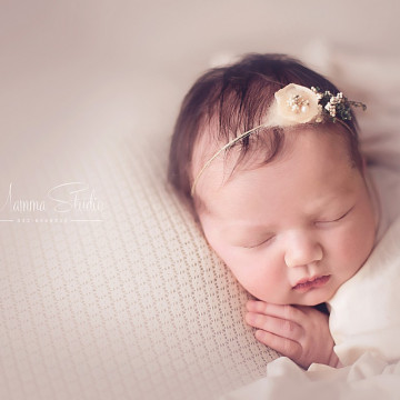 Baby photographer Judith Gamliel (miss_jud). Photo of 09 January