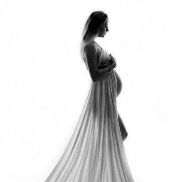 Newborn, maternity and baby photographer Judith Gamliel (miss_jud). Photo of 30 June
