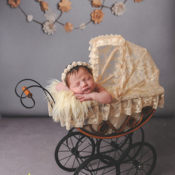 Baby photographer Jessica  Martorana  (AjNick). Photo of 08 July