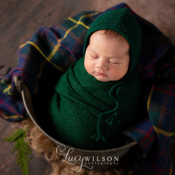Baby photographer Lucy Yates (lwphotography). Photo of 29 January
