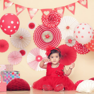 Baby photographer MANISH PATEL (Manish). Photo of 01 May