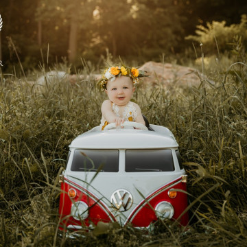 Baby photographer Lindsey Koppenheffer (LindseyKopp). Photo of 17 July