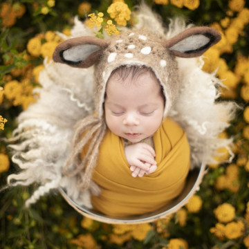Newborn, maternity and baby photographer Limor Samovich (Limor). Photo of 22 July