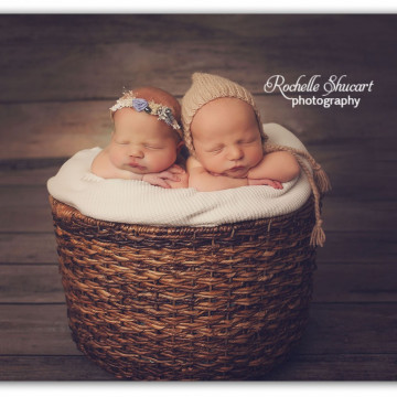 Baby photographer Rochelle Shucart (rocshucart). Photo of 11 August