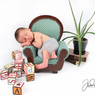 Newborn, maternity and baby photographer Reda Juodis (redajuodis). Photo of 27 December