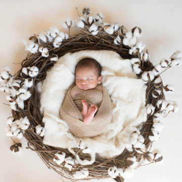 Newborn, maternity and baby photographer Reda Juodis (redajuodis). Photo of 22 August