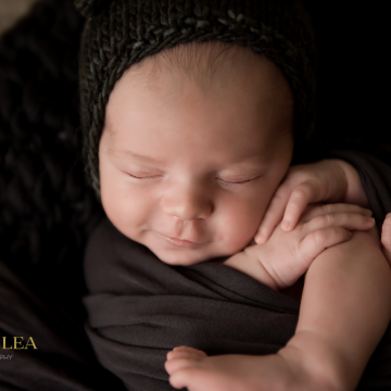 Baby photographer Linda Duhon (LindaLea). Photo of 24 August