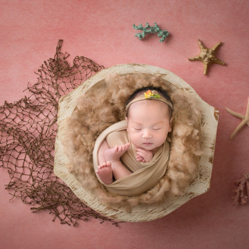 Baby photographer Sean Yang (seanyangphoto). Photo of 09 September