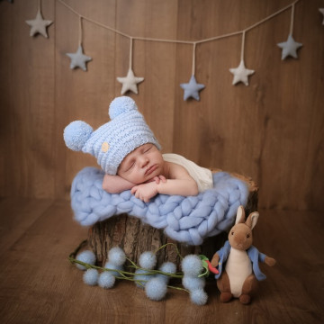 Newborn, maternity and baby photographer Sarah  Thew (sarahthew). Photo of 07 November