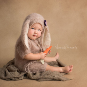 Baby photographer Holly Fleming (HollyFleming). Photo of 10 October