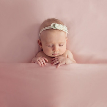 Baby photographer Elana Bebjak (ElanaBebjak). Photo of 10 September