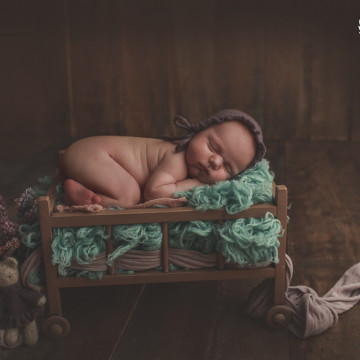 Newborn, maternity and baby photographer Anastasia Lebedeva (irelandia). Photo of 25 August