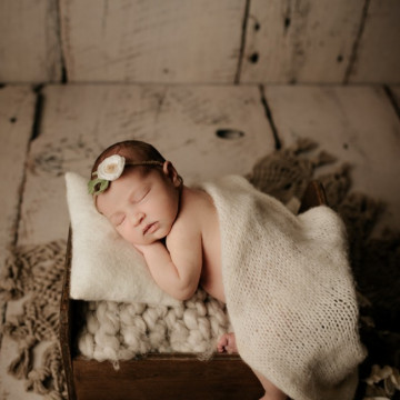 Baby photographer Elanna Sesink-Clee (ElannaD). Photo of 07 December