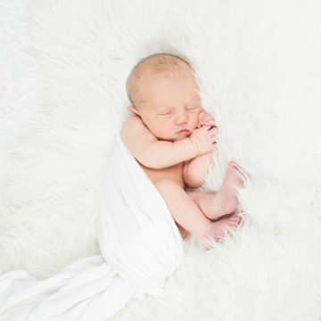 Baby photographer Lindsay Woollard (lindsay). Photo of 07 January