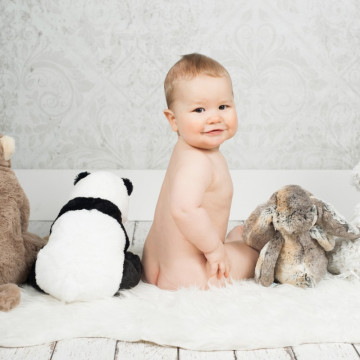 Baby photographer Lindsay Woollard (lindsay). Photo of 10 February