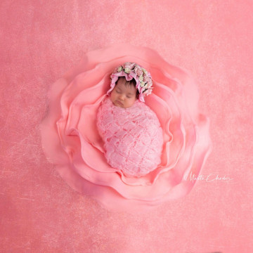 Baby photographer Marta Chodur (martachodurphotography). Photo of 24 January