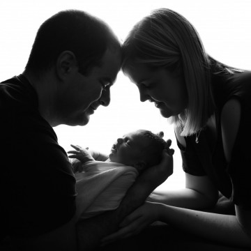 Baby photographer Stacey Piltz (staceyklaaysen). Photo of 04 December