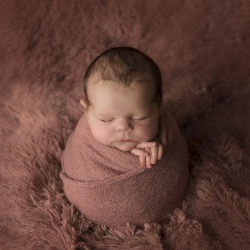 Newborn, maternity and baby photographer Linda Van Raalte (linda-van-raalte640). Photo of 22 November