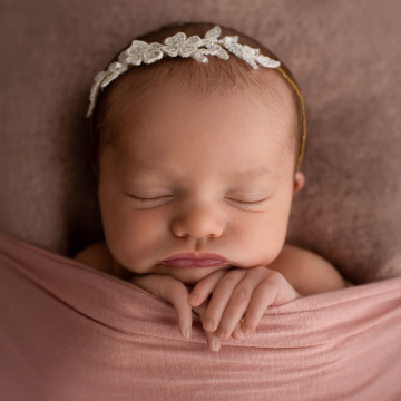 Newborn, maternity and baby photographer Anna Flavia S. Santos (annaflaviaphotography). Photo of 22 February