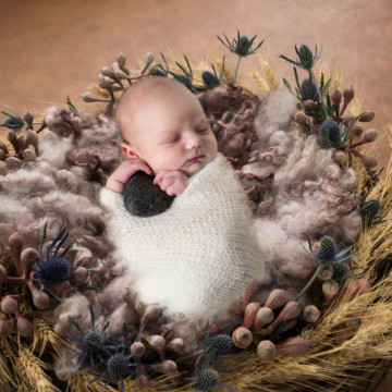 Newborn, maternity and baby photographer ETIENNEY Florence (atelierphotocapture). Photo of 06 March