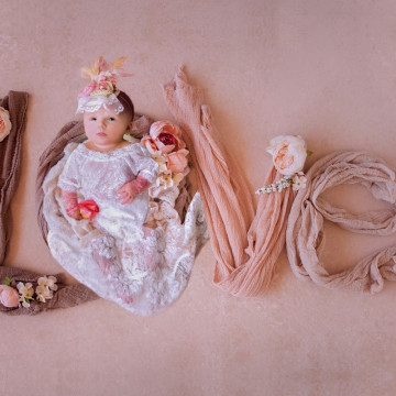 Baby photographer ETIENNEY Florence (atelierphotocapture). Photo of 25 September