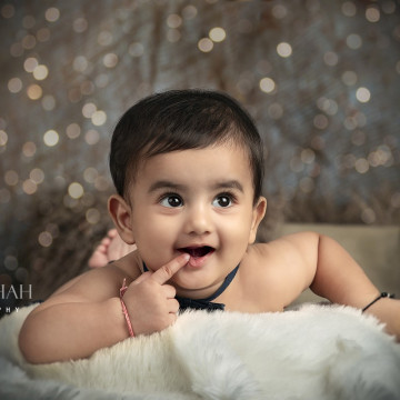 Baby photographer Hetal  Shah (hetalshahphotography). Photo of 21 November