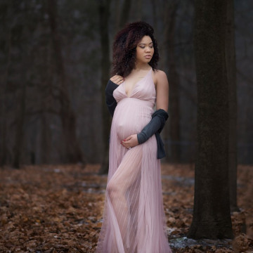 Newborn, maternity and baby photographer Ally Philosoph (ally-philosoph518). Photo of 10 September