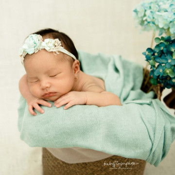 Newborn, maternity and baby photographer MT Putra (babyfingerphoto). Photo of 08 August