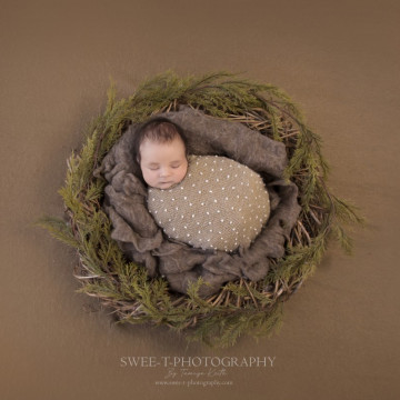 Baby photographer Tamryn Keith (tamryn-keith31). Photo of 24 August