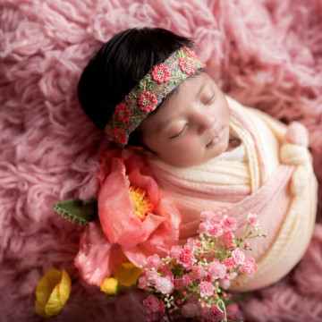Baby photographer Sharadha Photography (sharadha-photography339). Photo of 30 October