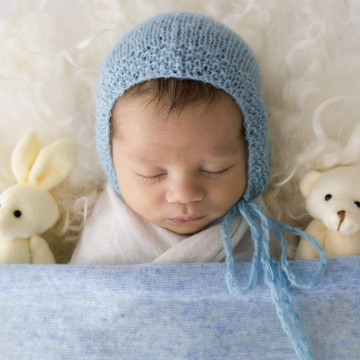 Newborn, maternity and baby photographer Maggie Mann (maggiejanephotography). Photo of 26 February