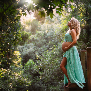 Newborn, maternity and baby photographer Vera Mendes (vm.gmd). Photo of 15 June