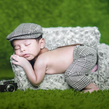 Newborn, maternity and baby photographer Siddhu  Soma (siddhu--soma743). Photo of 10 June