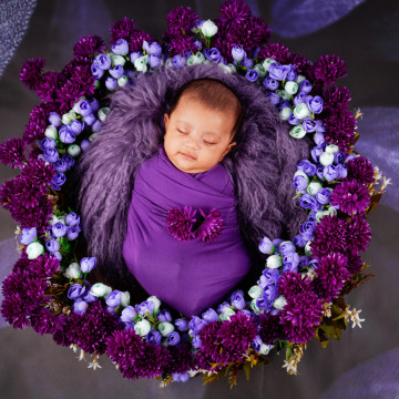 Newborn, maternity and baby photographer Selva Bagyam  D (welcomeelitetvl). Photo of 21 October