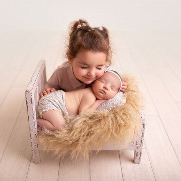 Newborn, maternity and baby photographer Sima Lipovetsky (simag84). Photo of 18 October
