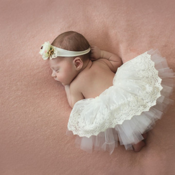 Baby photographer Olga Mulukina (mamasja). Photo of 26 May