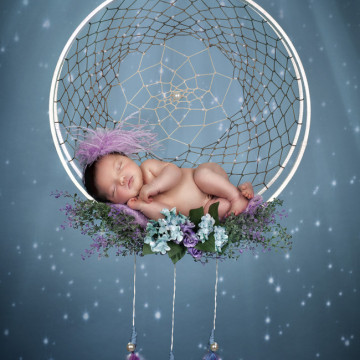Newborn, maternity and baby photographer Cindy Hains (cindy-hains87). Photo of 14 March