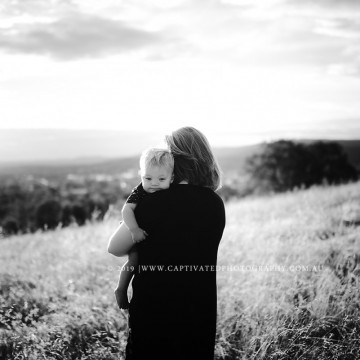 Baby photographer Carris Geyer (captivatedphotograph). Photo of 26 August