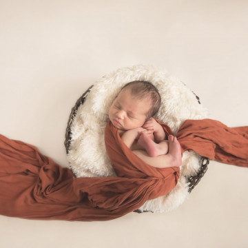 Baby photographer Ashley Panaro (ashleygrace). Photo of 12 August