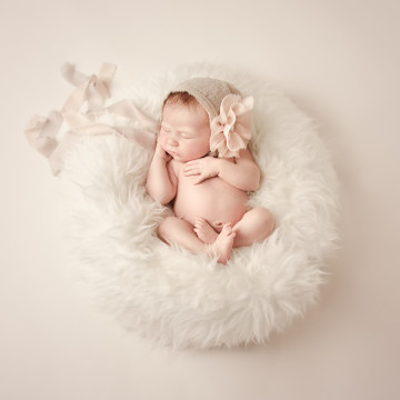 Baby photographer Irina Jomir (irinajomir). Photo of 04 September