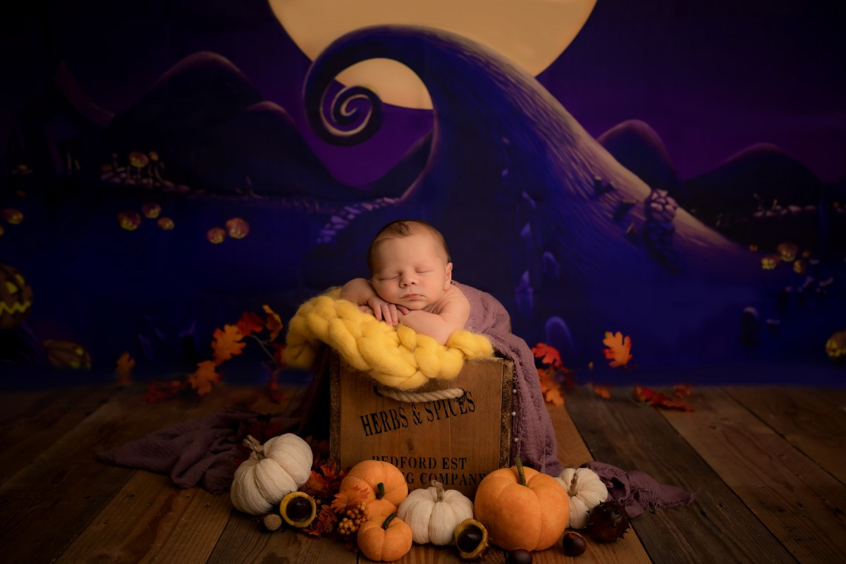 Baby photographer Sarah  Thew (sarahthew). Photo of 14 October