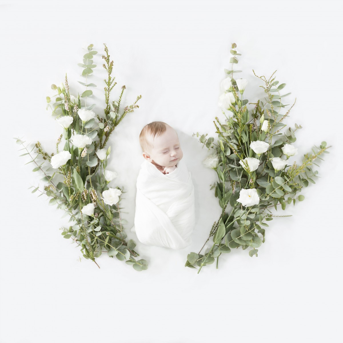 Newborn, maternity and baby photographer Rachel  Lee (SGPhoto). Photo of 27 September