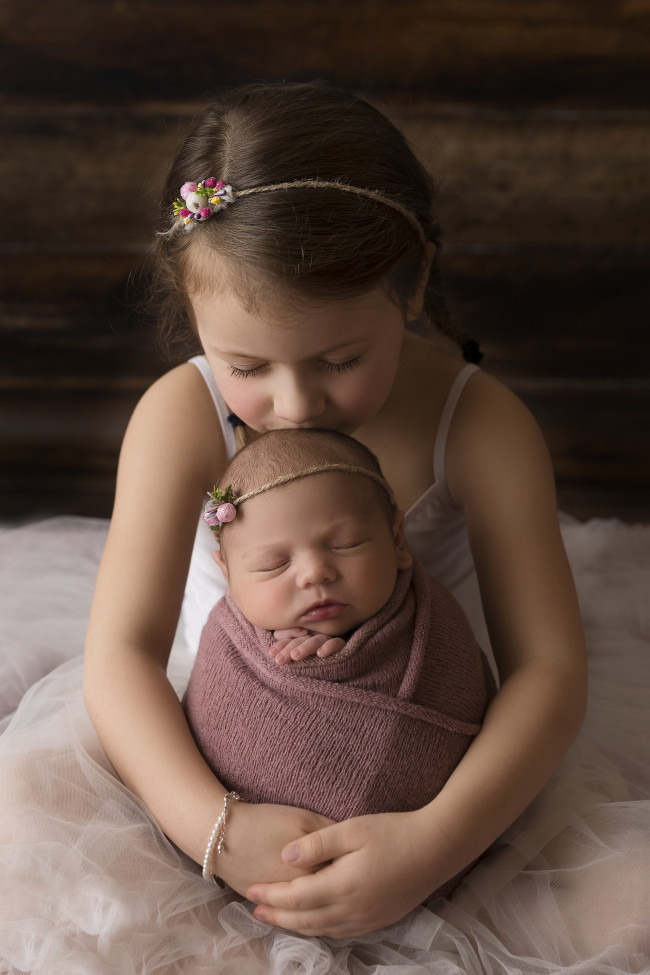 Newborn, maternity and baby photographer Linda Van Raalte (linda-van-raalte640). Photo of 24 March