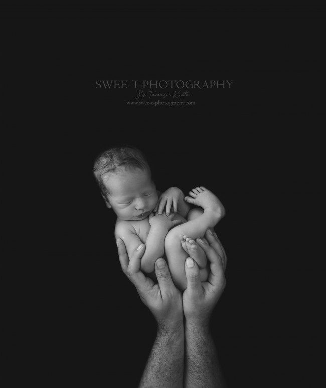 Newborn, maternity and baby photographer Tamryn Keith (tamryn-keith31). Photo of 24 August