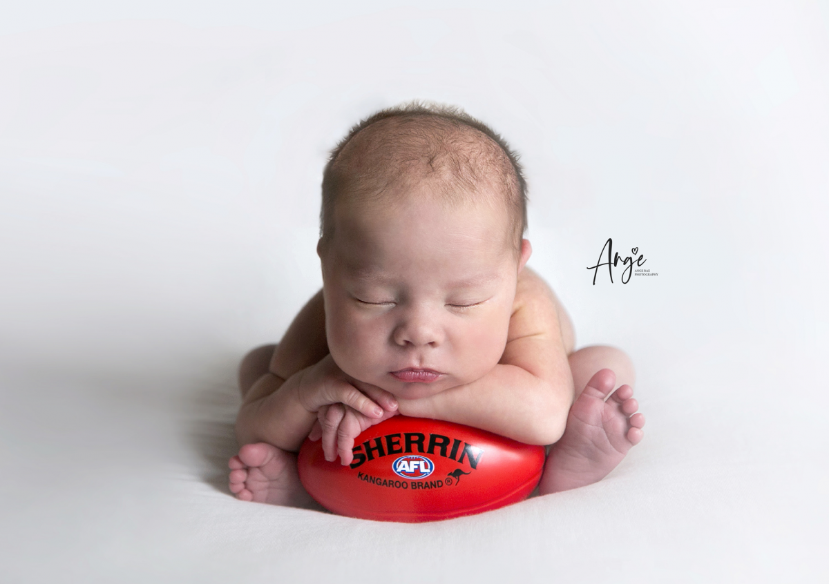 Newborn, maternity and baby photographer Ange Rae (angerae76). Photo of 30 September