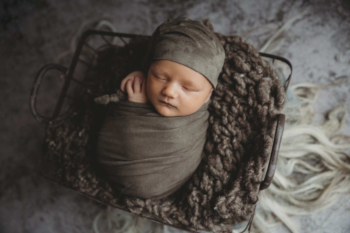 Newborn, maternity and baby photographer Joyce Rewijk (joycerewijk). Photo of 14 November