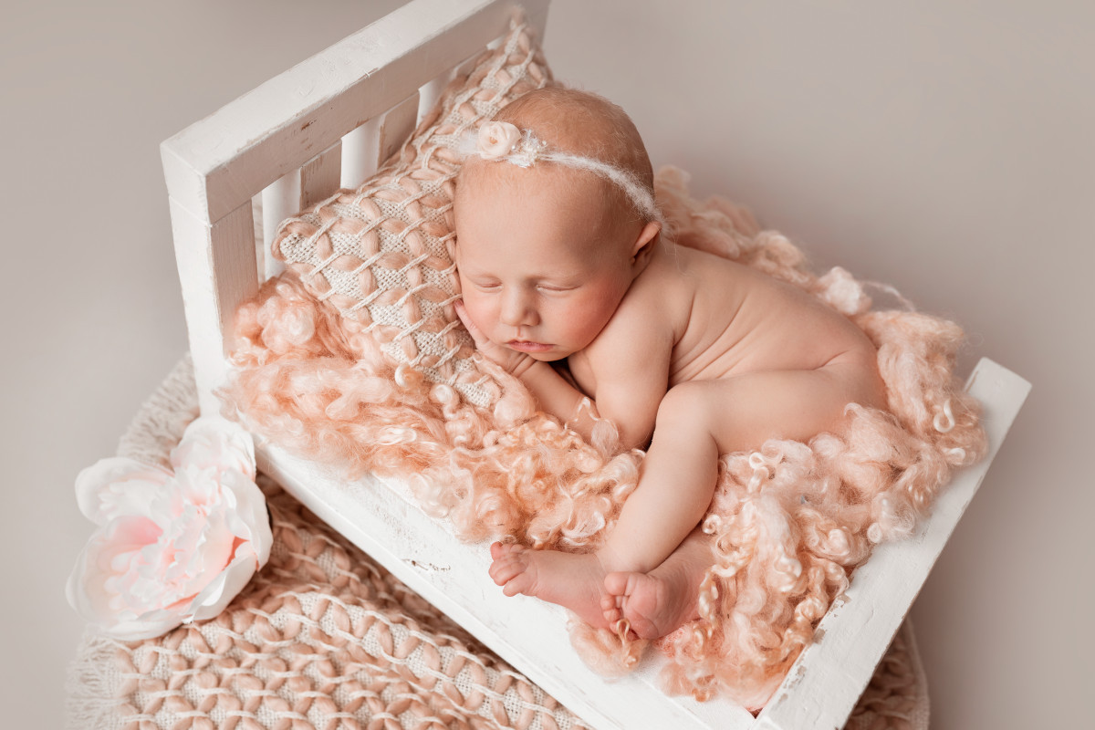 Newborn, maternity and baby photographer Angelika Plankensteiner (angelika.plankensteiner). Photo of 10 July