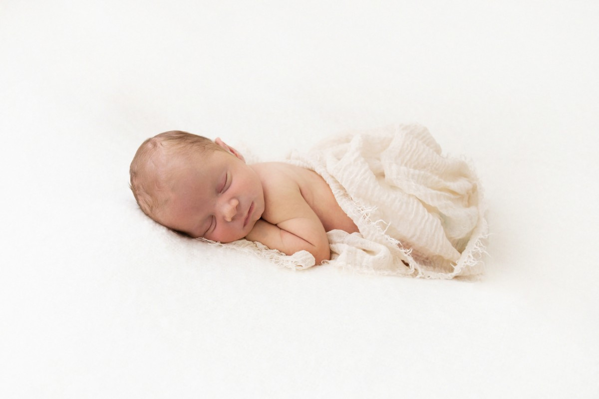 Newborn, maternity and baby photographer Maggie Mann (maggiejanephotography). Photo of 06 March