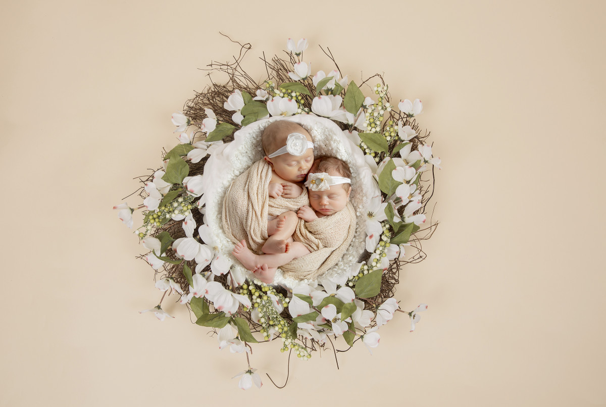 Newborn, maternity and baby photographer Joanna Jensen (jrutkowska). Photo of 11 September